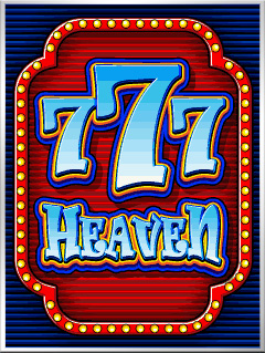 777 Heaven from mSlots