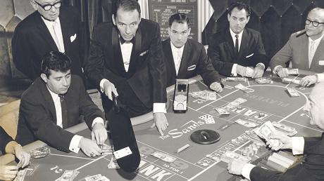 Baccarat Guides