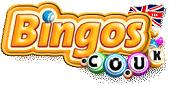 Bingos.co.uk Mobile
