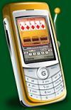 Gold Mobile Casino