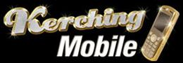 Kerching Mobile Casino