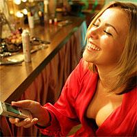 We Love Mobile Gambling