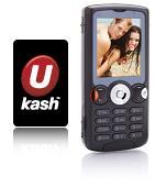 Using UKash