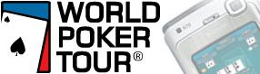 World Poker Tour Mobile