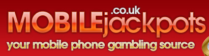 Mobile Phone Casinos