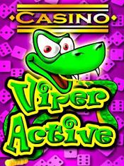 Casino Viper