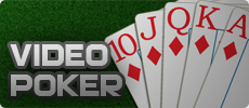 Video Poker Small Logo